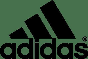 2000px-adidas_logo.svg_