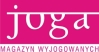 joga-magazyn-logo