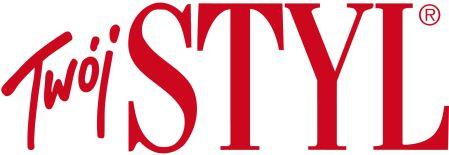 twoj_styl-logo