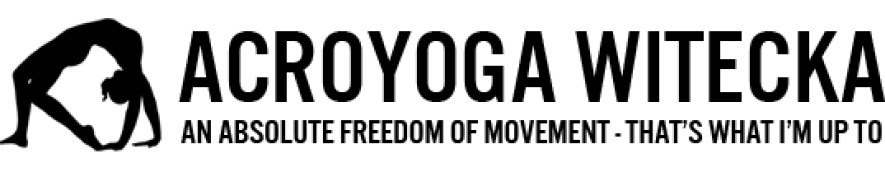 cropped-cropped-logo_czarne-1.png